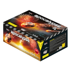 Batteries TB405