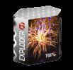 Batteries TB19