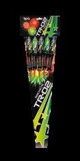 Rockets TR-02