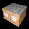 Batteries TB308
