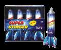 Rockets TR4