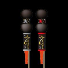 Rockets TR07