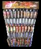 Rockets TA52