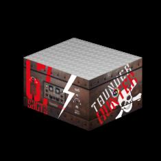 Batteries TB185