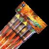 Rockets TA30