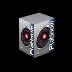 Batteries TB106