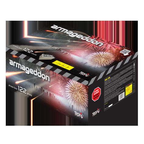 Batteries TB402