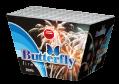 Batteries TB120