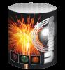 Batteries TB117