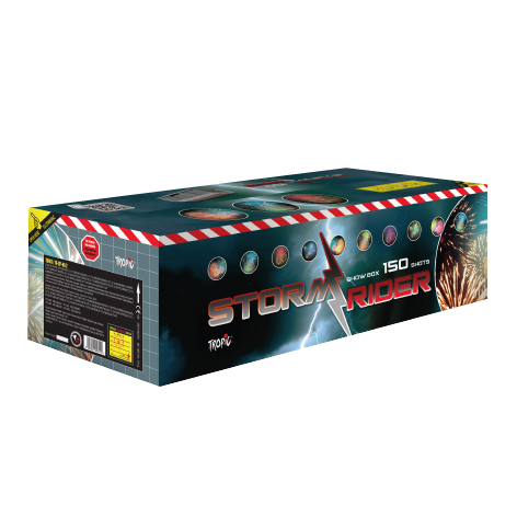 Baterie TB401