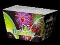 Baterie TB57