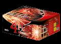 Batteries TB68