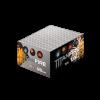 Batteries TB85