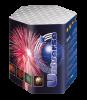Batteries TB116