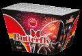 Batteries TB301