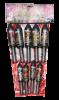 Rockets TA50
