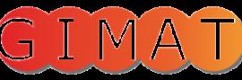 logo_wersja pelnokolorowa