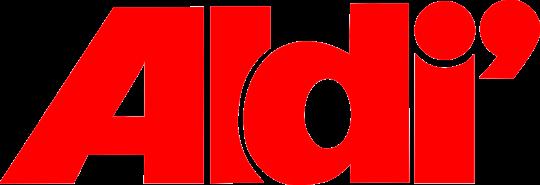 aldi_logo_big