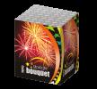 Batteries TB145