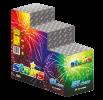 Batteries TB104