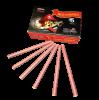 Crackers K0203-5st