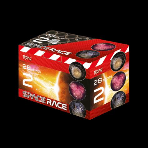 Batteries TB88 (28 shoots)