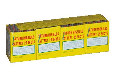 Baterie K1130C7