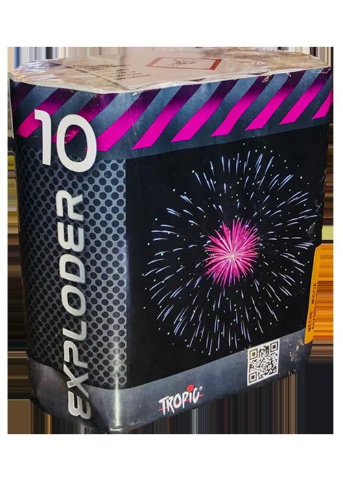 Batteries TB177