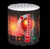 Batteries TB48
