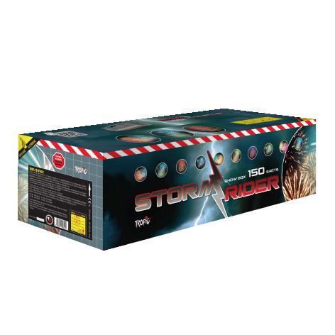 Batteries TB401