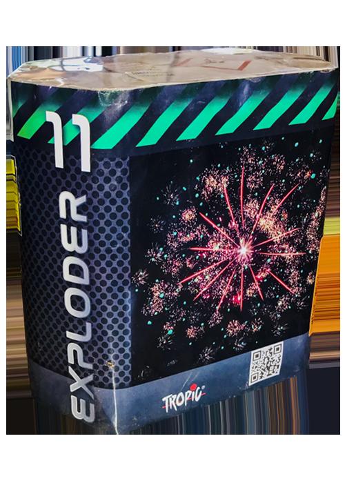 Baterie TB178