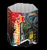 Batteries TB100