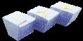 Batteries TB303