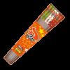 Rockets T0512
