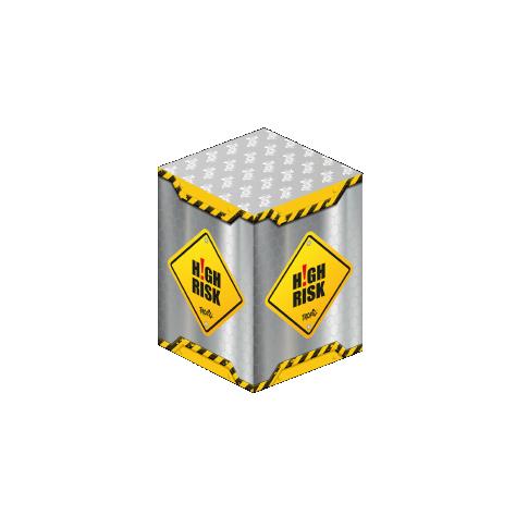 Batteries TB164