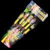 Rockets TA28