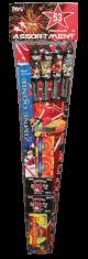 Rockets TA53