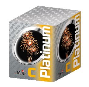 Baterie TB106c
