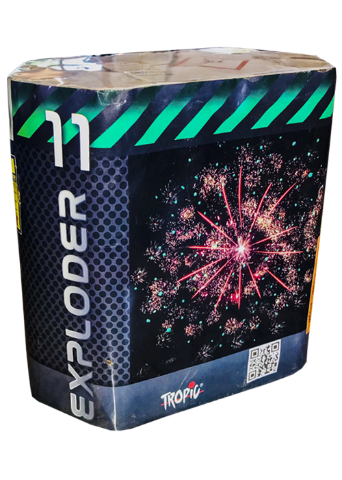 Batteries TB178