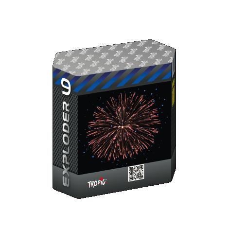 Batteries TB176