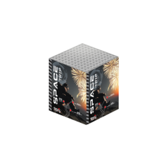 Baterie TB95