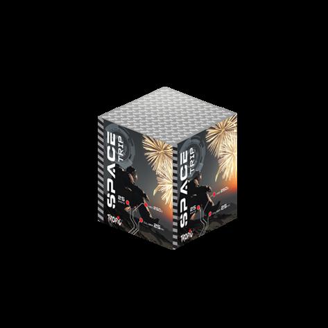 Batteries TB95