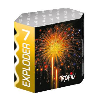 Batteries TB160
