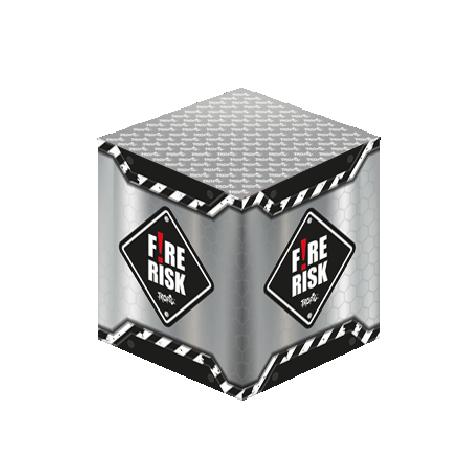 Batteries TB165
