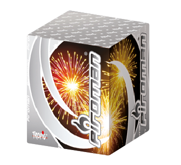 Batteries TB148