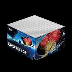 Batteries TB181