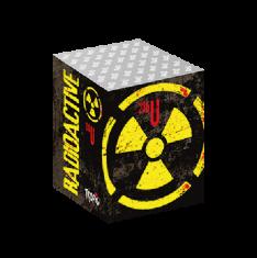 Batteries TB92