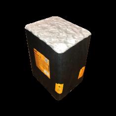 Batteries TB98