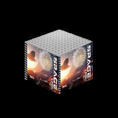 Batteries TB96